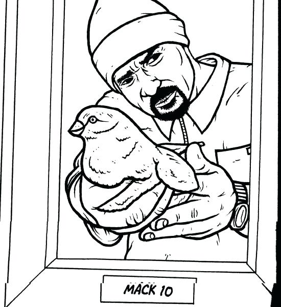 550x600 Gangsta Coloring Pages Gangsta Girl Coloring Pages Feed Pictures