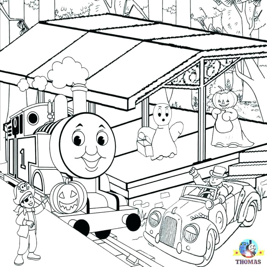 878x878 Dump Truck Coloring Big Truck Coloring Pages Dump Truck Coloring