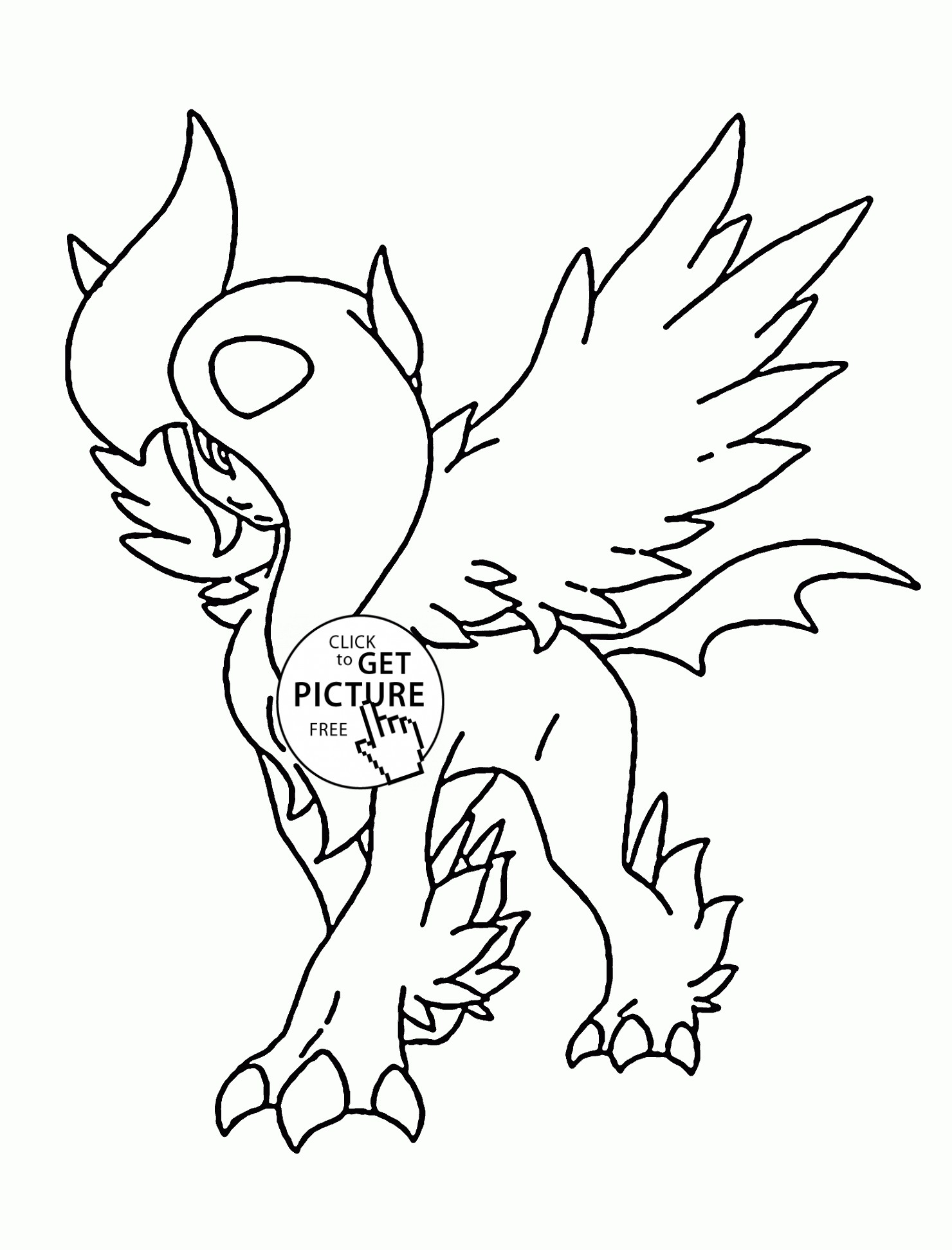 1480x1943 Ideas Of Coloring Page
