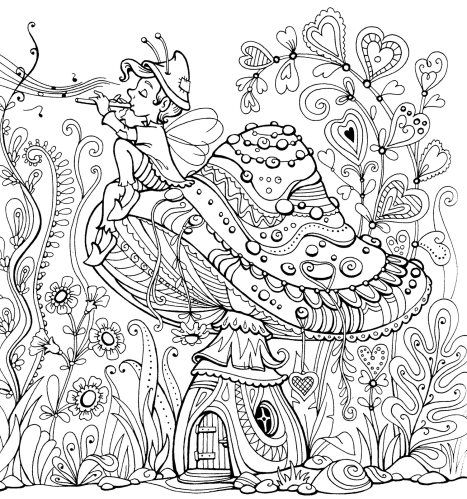 467x499 Coloring Or Colouring Coloring Page