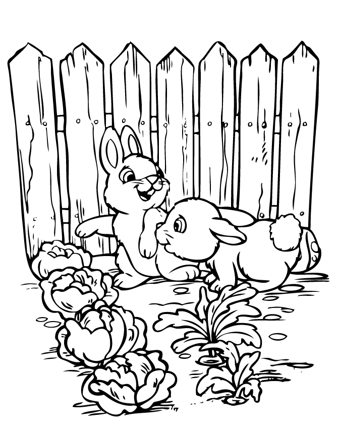 670x867 Garden Coloring Pages Luxury Coloring Pages For Kids Flower Garden