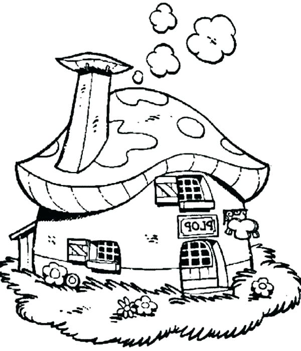 600x700 Gnome Coloring Pages Garden Gnome Coloring Pages Gnome Coloring
