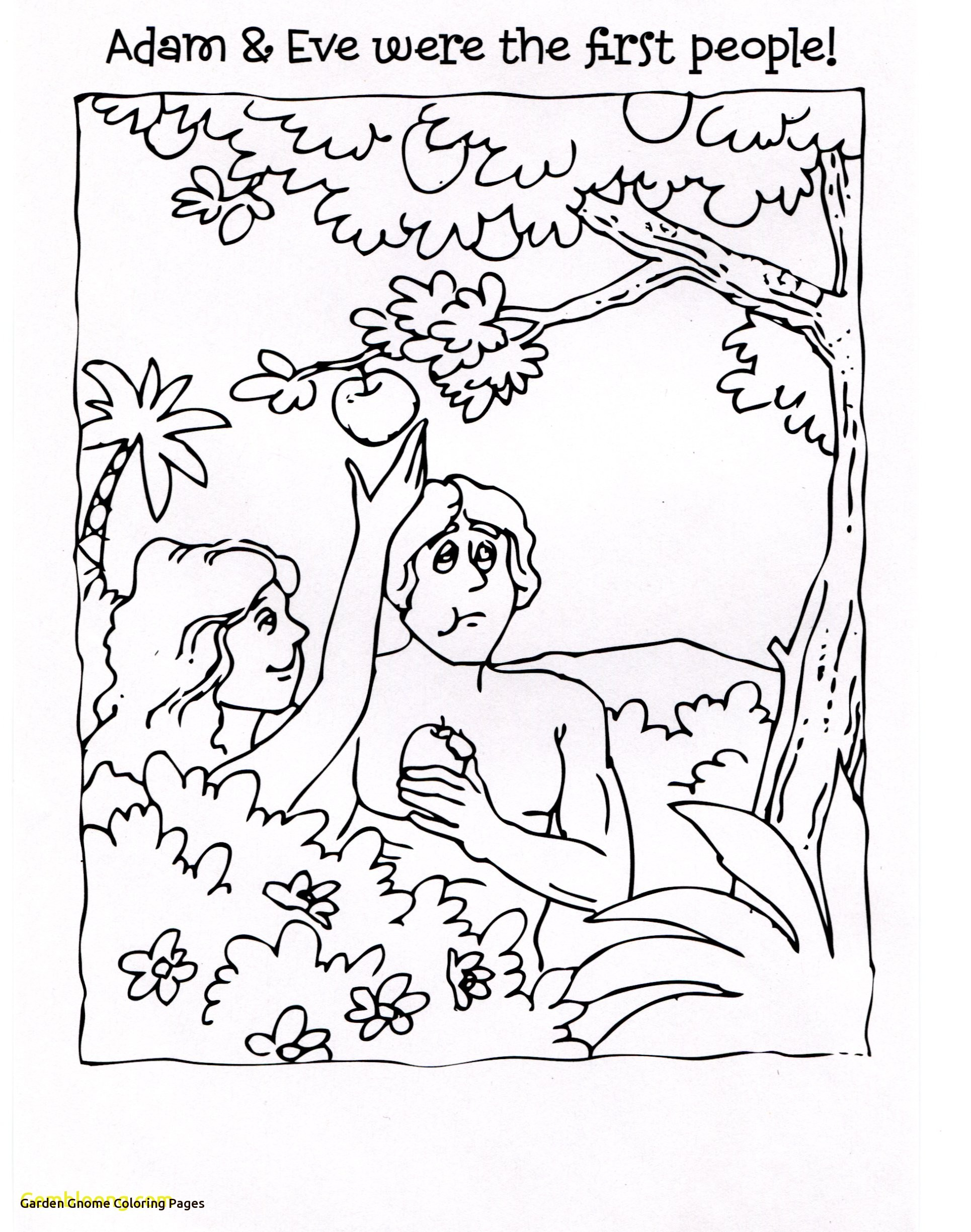 1930x2450 Beautiful Gnomeo And Juliet Coloring Pages With Garden Gnome