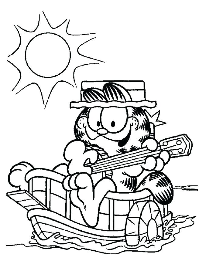 655x916 Coloring Sheets Coloring Pages With Camera Coloring Page Coloring