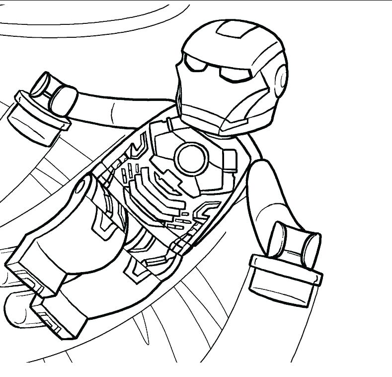The Best Free Freeze Coloring Page Images Download From 28 Free