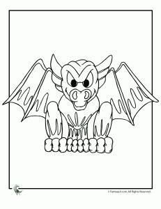 231x300 Best Coloring Pages