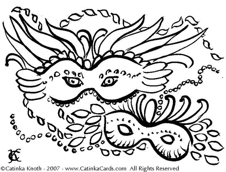736x562 Best Holidays Coloring Pages Images