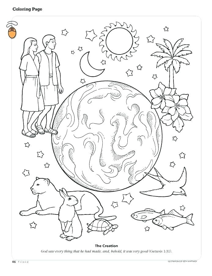 694x902 Dltk Bible Coloring Pages Bible Coloring Pages Top Gear Colouring