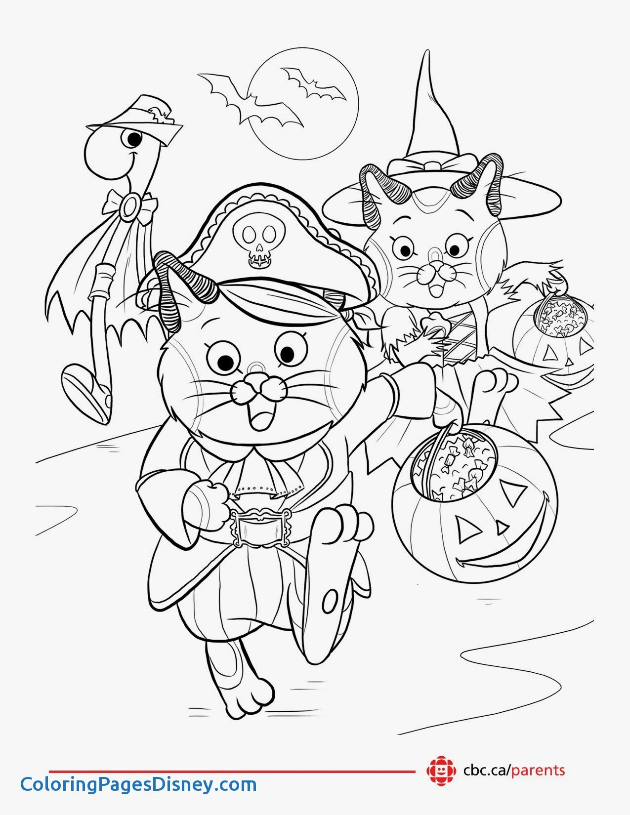1275x1650 Air Gear Coloring Pages Luxury Printable Halloween Colouring Pages