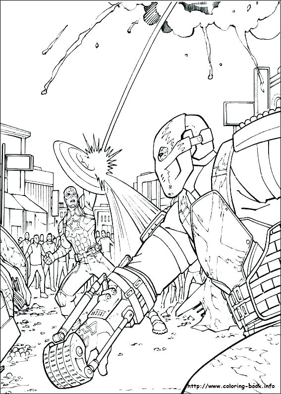 567x794 Gears Of War Coloring Pages War Coloring Pages War Coloring Pages