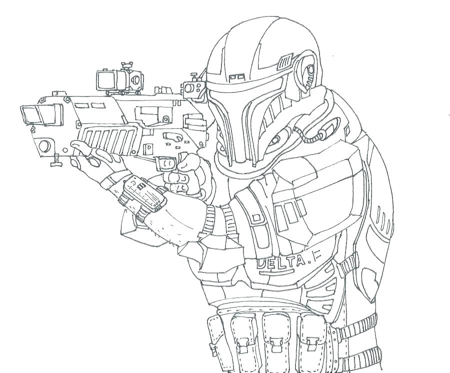 900x746 War Machine Coloring Pages War Coloring Pages War Coloring Pages