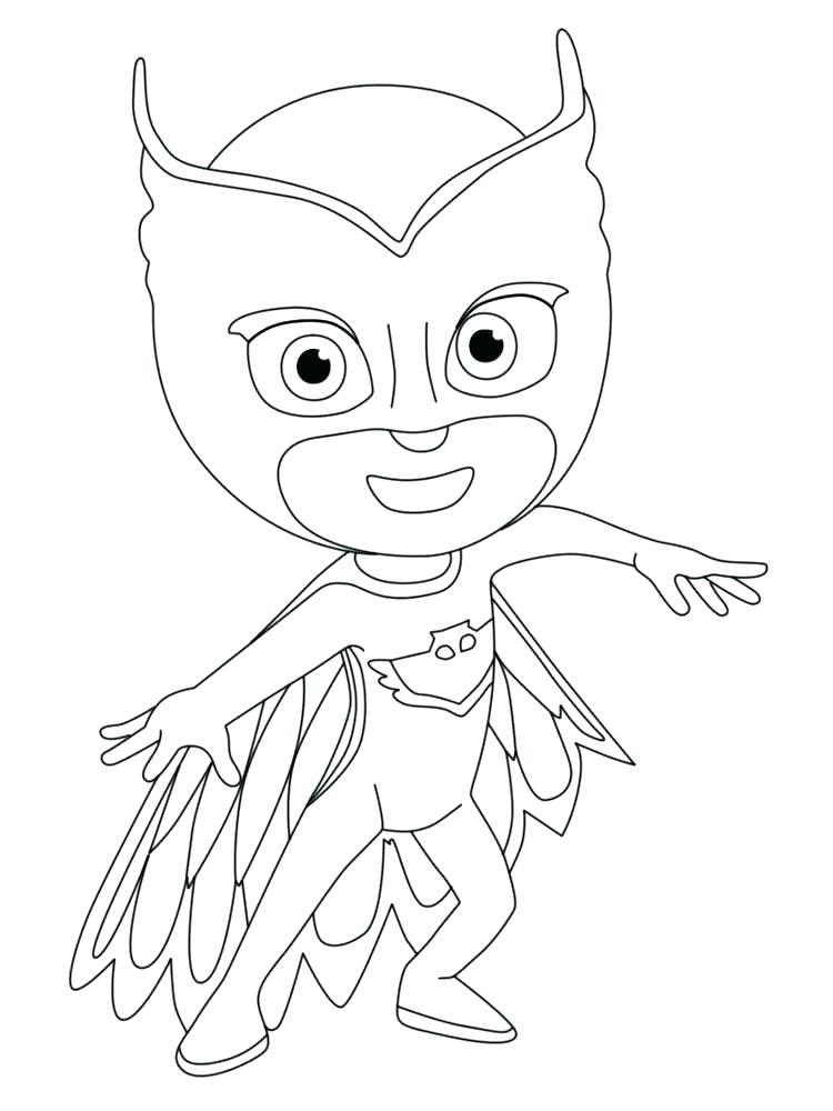 750x1000 Mask Coloring Page Mask Coloring Pages Inspirational Mask Coloring