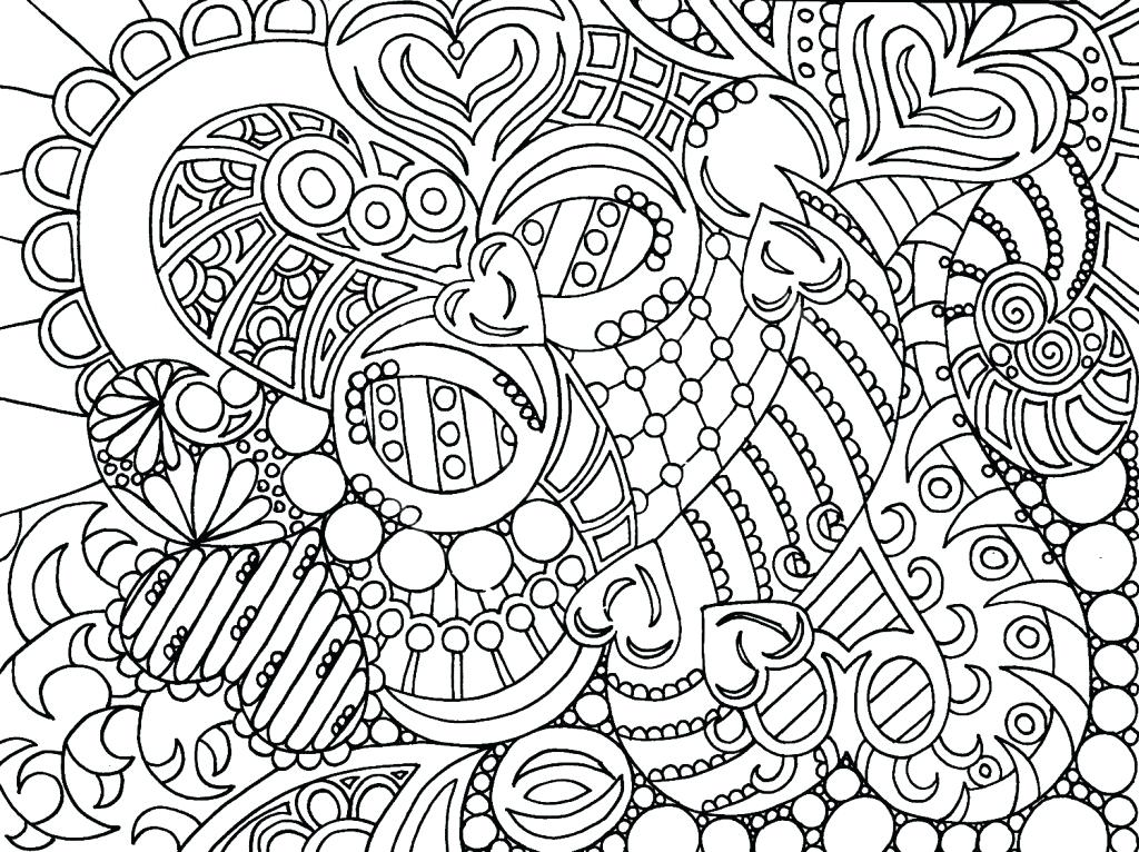 1024x766 Geek Chic Cool Awesome Cool Coloring Book