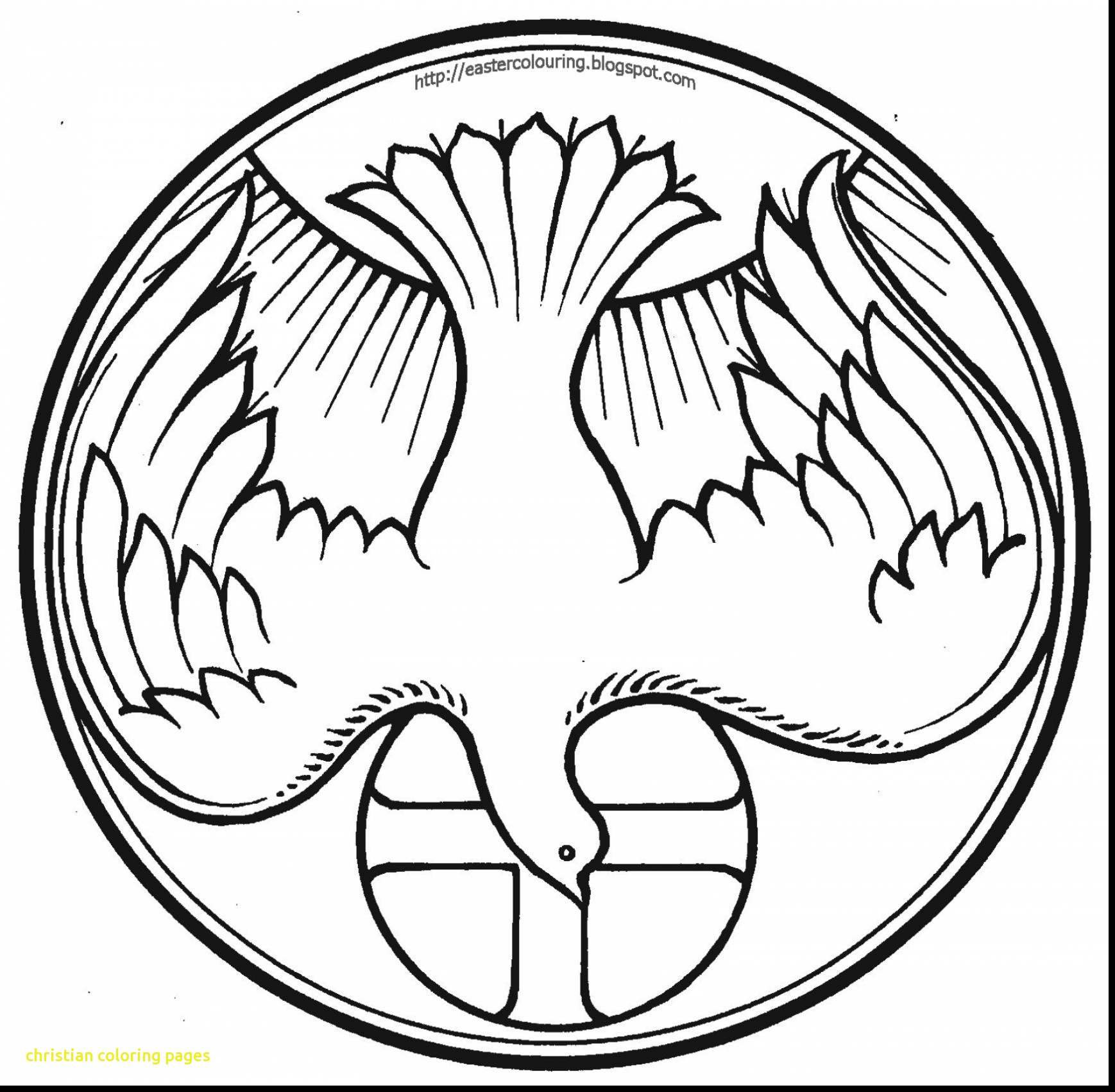 1738x1702 Attractive Geek Coloring Pages Crest