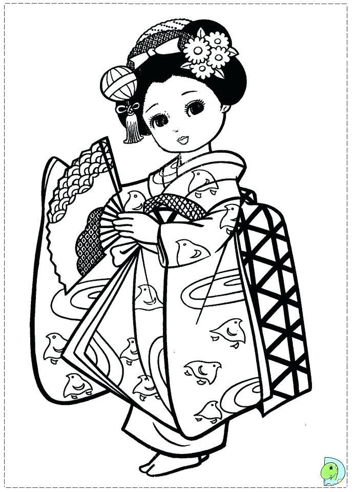 691x960 Japan Coloring Pages Me Coloring Pages Best And Unknown Coloring