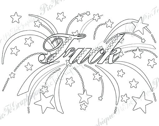 The Best Free Inappropriate Coloring Page Images Download