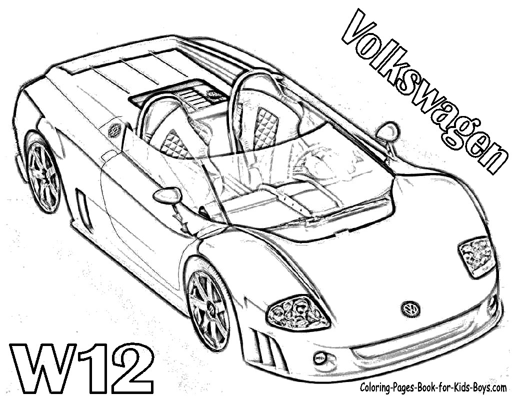 1056x816 Fast And Furious Coloring Pages Wonderful General Lee Free