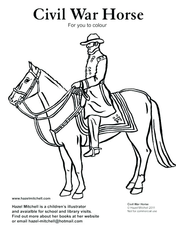 618x800 General Lee Coloring Pages