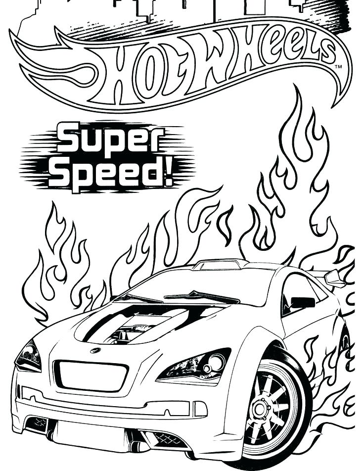 736x952 Coloring Pages Hot Wheels General Lee Coloring Pages Hot Wheels