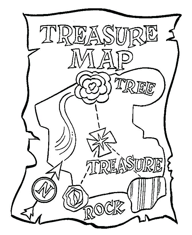 670x820 Awesome Geography Coloring Pages With Geography Coloring Pages