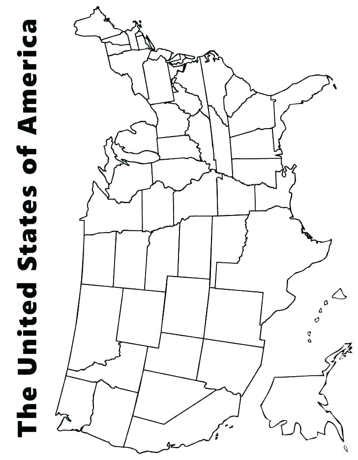 728x933 Geography Coloring Pages Geography Coloring Pages Symbols Coloring