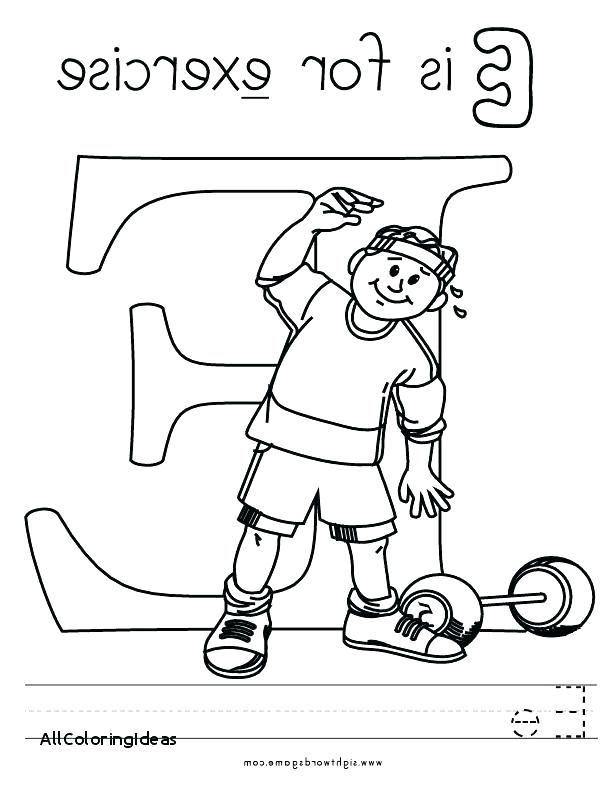 612x790 Geography Coloring Pages The Geography Coloring Book Letter E