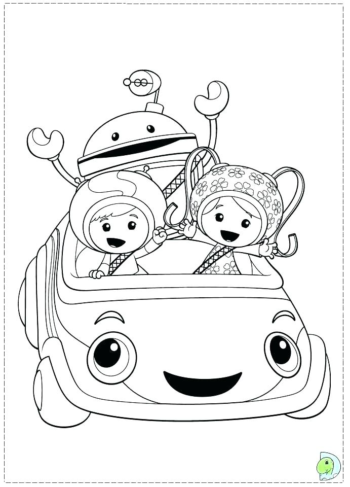 691x960 Geography Coloring Pages The Geography Coloring Book Together