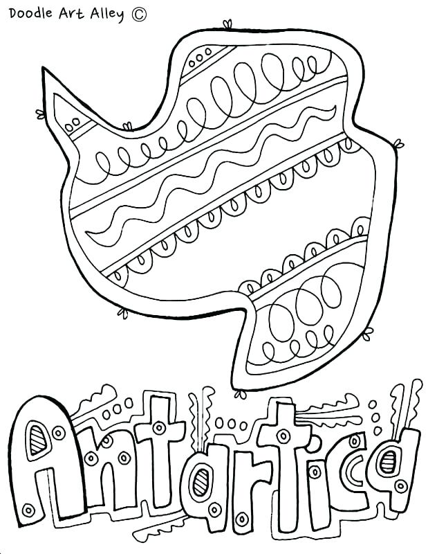 Geography Coloring Pages at GetDrawings.com | Free for personal use ...