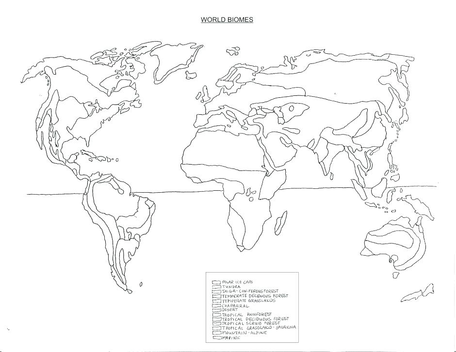 Geography Coloring Pages At Getdrawings Com Free For Personal Use