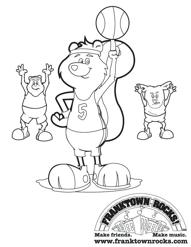 612x792 Volcano Coloring Page Volcano Coloring Pages Volcano Coloring