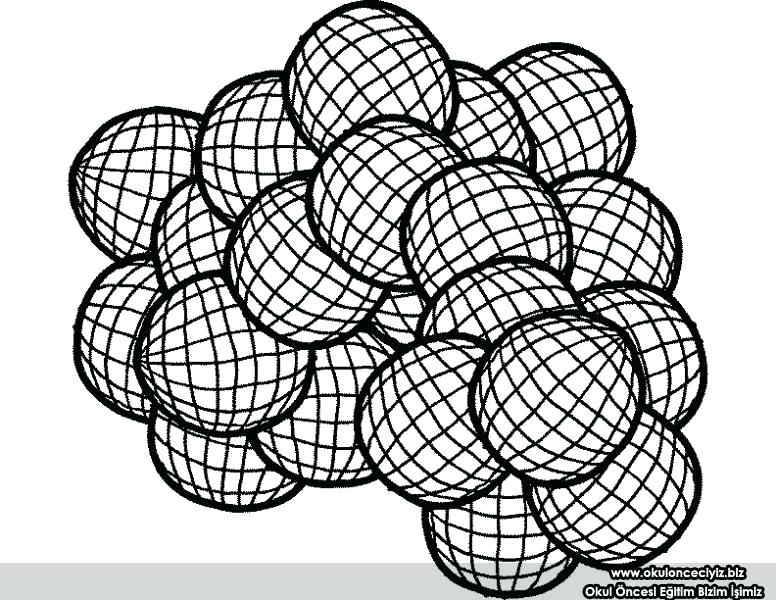 776x600 Geometric Coloring Page Geometric Coloring Pages For Adults