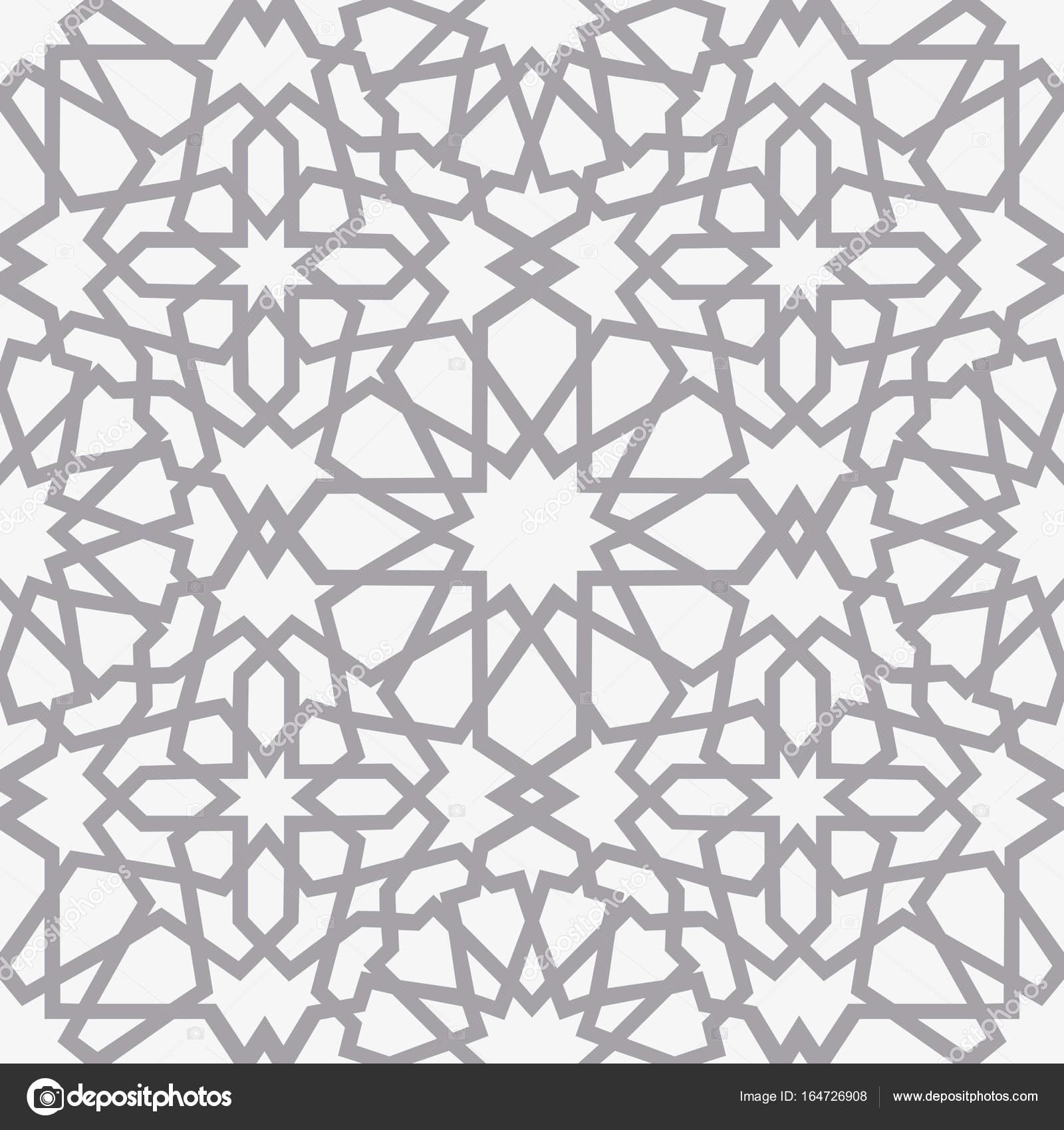 1600x1700 Geometrical Pattern Unique Geometric Patterns Coloring Pages