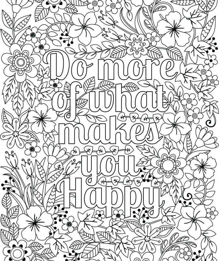 736x875 Nice Designs Coloring Pages Ideas Resume Ideas Design Coloring