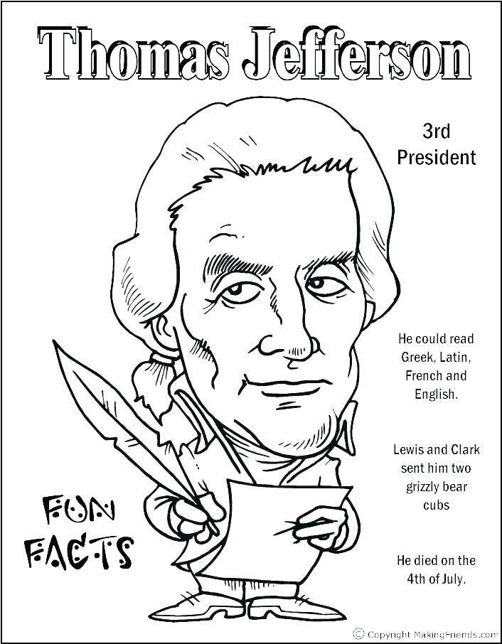 706x906 George W Bush Coloring Page Elegant Presidents Coloring Pages Free
