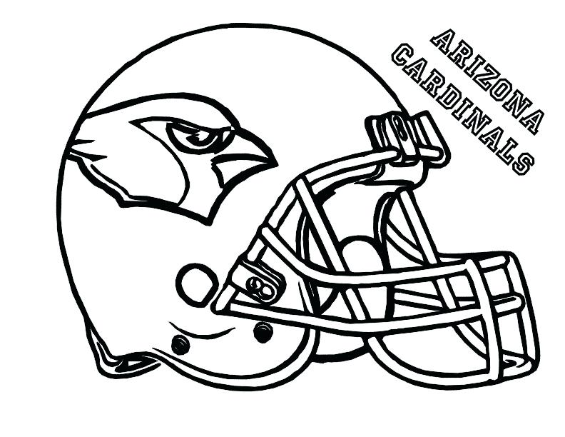 792x612 Bulldog Coloring Pages Georgia Football Coloring Pages Home