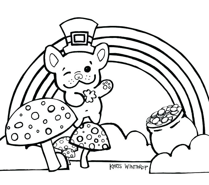 678x600 Georgia Bulldogs Coloring Pages Bulldog Coloring Pages Picture