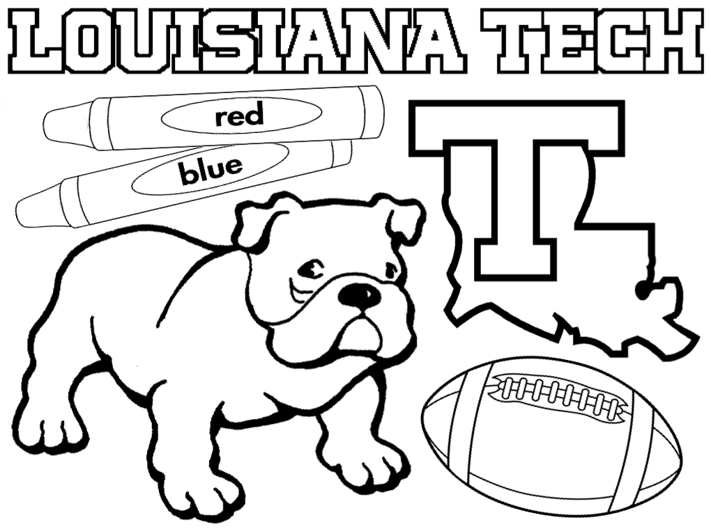 Georgia Coloring Pages At Getdrawings Com Free For Personal Use