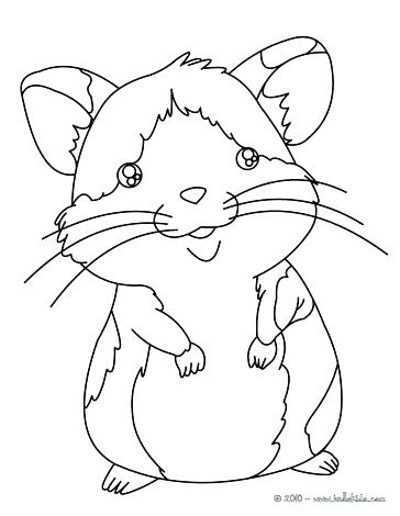 364x470 Cartoon Animal Coloring Pages Cute Baby Bear Template Cartoon Sea
