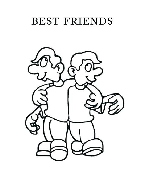 499x596 Kipper Coloring Pages Sprout Coloring Pages Kipper Coloring Pages