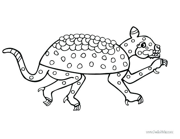 620x480 Rat Coloring Page Rat Coloring Pages Download The Gerbil Coloring
