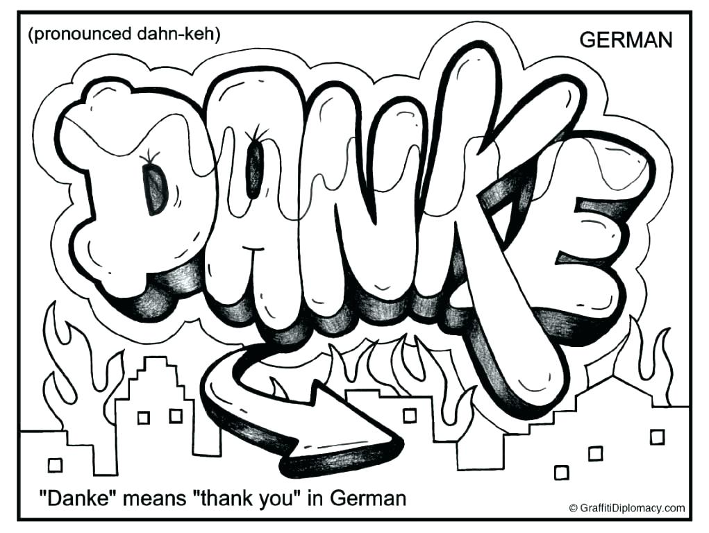 1021x768 German Coloring Pages Flag Coloring Page Coloring Pages Advent