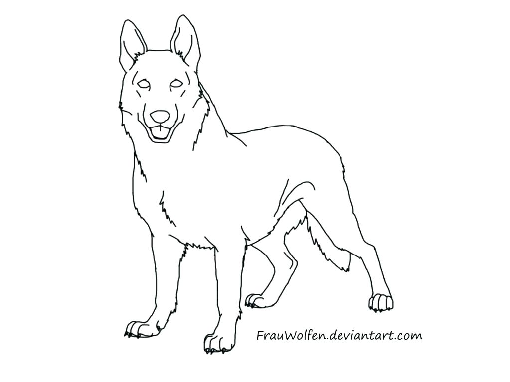 1023x767 Flag Coloring Page Coloring Pages Ideal Shepherd Coloring Flag