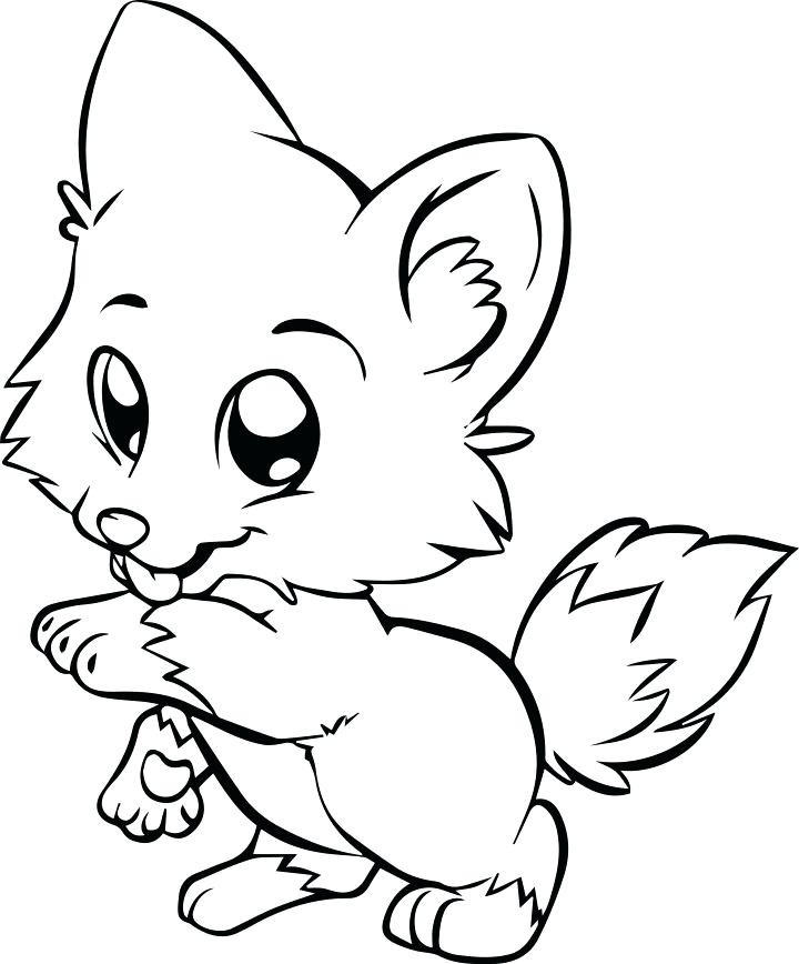 720x868 German Shepherd Puppy Coloring Pages Cat And Dog Coloring Pages