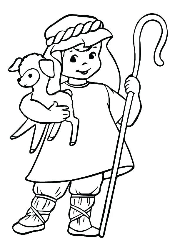 595x842 German Shepherd Puppy Coloring Pages Shepherd Puppy Coloring Page