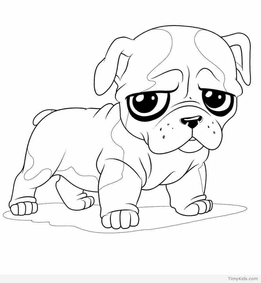 900x979 Unbelievable Puppy Coloring Pages Timykids Pic For German Shepherd
