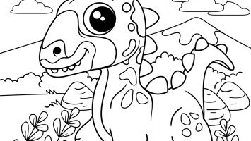 355x200 German Shorthaired Pointer Coloring Pages Gallery Coloring