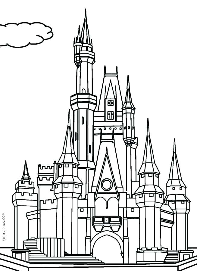 654x900 Germany Coloring Pages Flag Coloring Page Site With Decorations