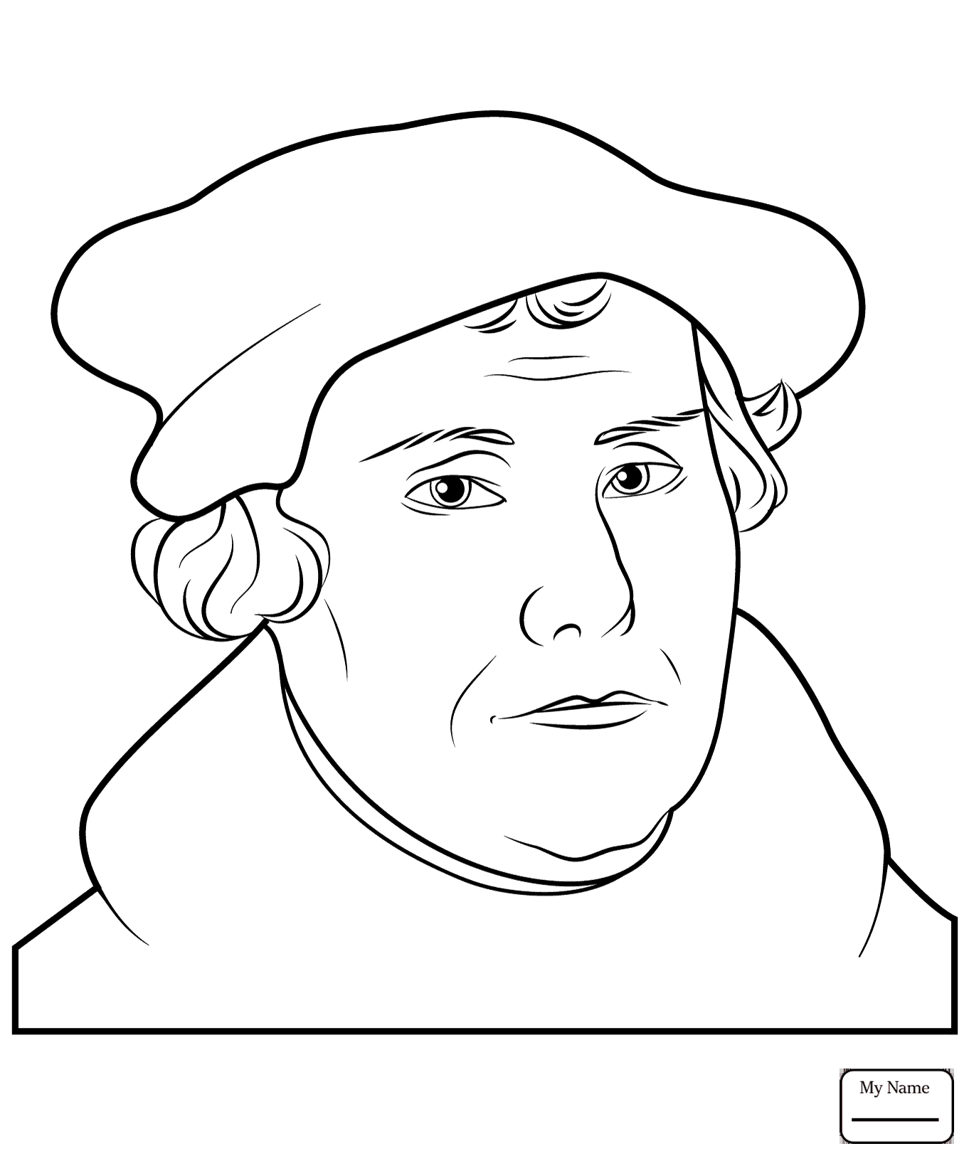 1362x1632 Figures Of German History Coloring Pages Ludwig Von Beethoven