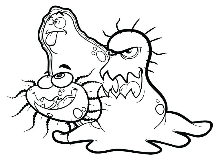 763x581 Hand Washing Coloring Pages Germs Coloring Pages Photograph Hand