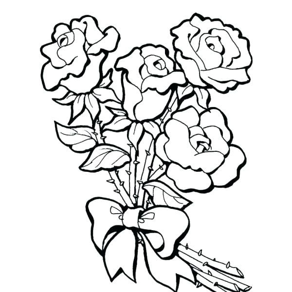 600x600 Get Well Soon Coloring Sheets Get Well Soon Coloring Pages